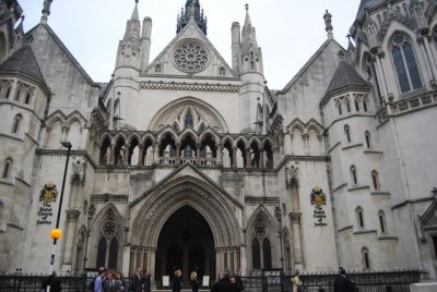 High Court evicts ex-caretaker and family from school bun...