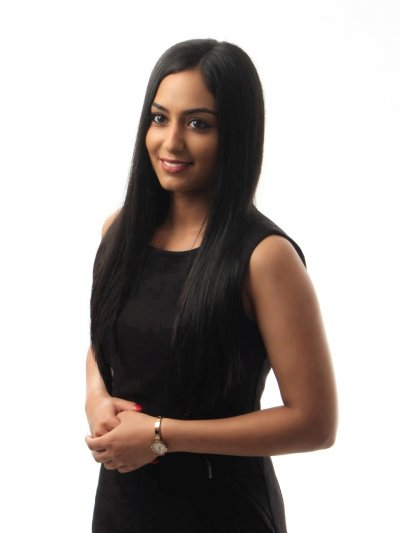 Jessie Dhillon: Head of Residential Conveyancing