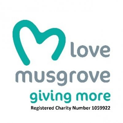 Maitland Walker supporting Love Musgrove