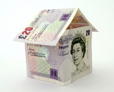 Refunds on Higher Rate of Stamp Duty Land Tax