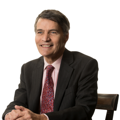 Maitland Walker Senior Partner Julian Maitland-Walker