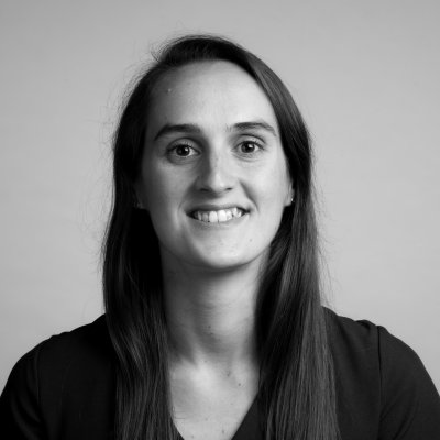 Rebecca  Manu - Associate Chartered Legal Executive